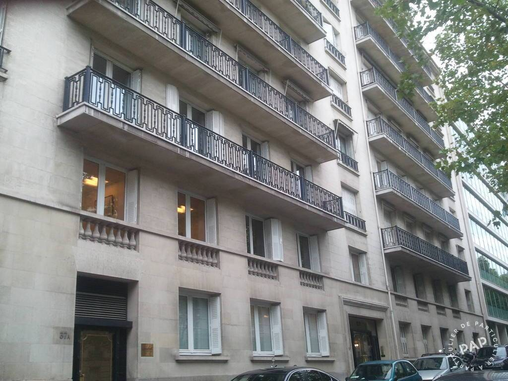 Location appartement paris 11 m 560 - Location meublee paris particulier ...