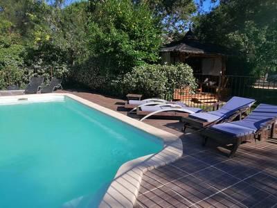 Vente maison 450m� Vezenobres (30360) - 1.280.000€