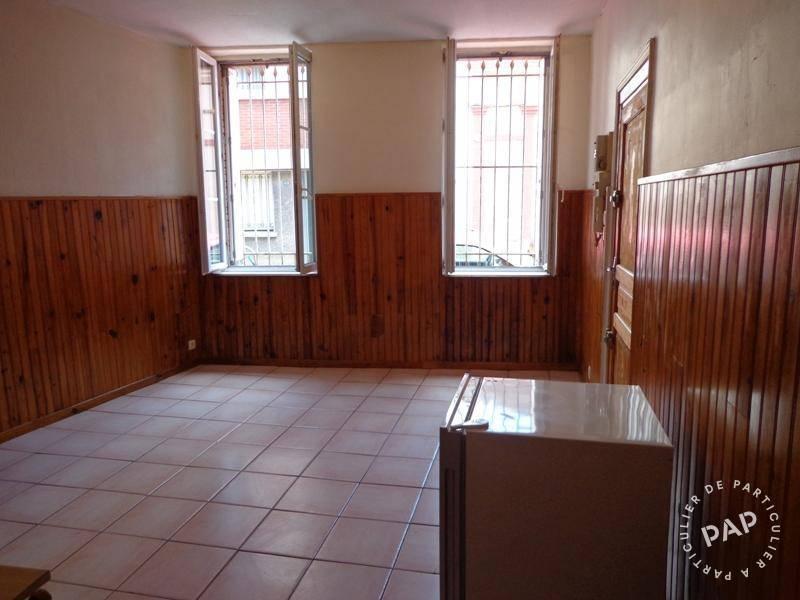 location studio 25 m toulouse 25 m 400 euros de particulier particulier pap. Black Bedroom Furniture Sets. Home Design Ideas