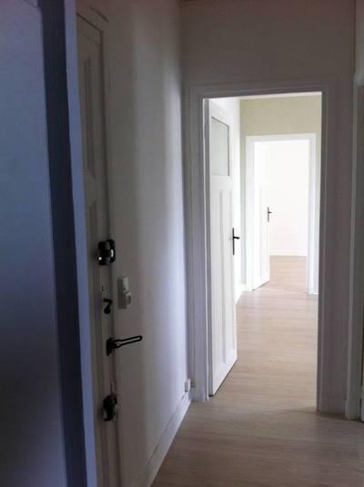Location appartement 2pièces 41m² Maisons-Alfort - 830€