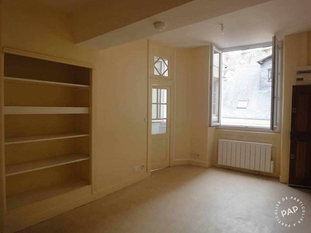 Location appartement 3 pi ces 44 m blois 41000 44 m 440 e de particulier particulier - Location appartement meuble blois ...