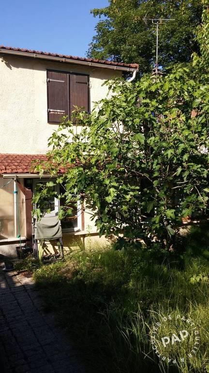 Location Appartement Pontoise (95)  455€