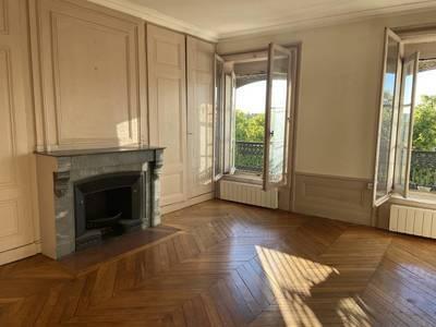 Location appartement 2pi�ces 62m� Lyon 2E - 900€