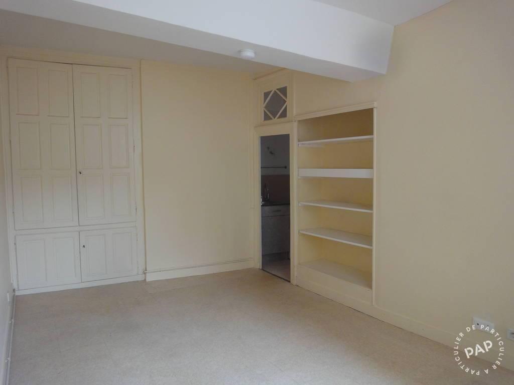 Location appartement 3 pi ces 44 m blois 44 m 440 e de particulier particulier pap - Location appartement meuble blois ...
