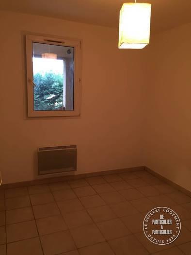 location appartement meuble avignon - location appartement 2 pi ces 33 m villeneuve les avignon