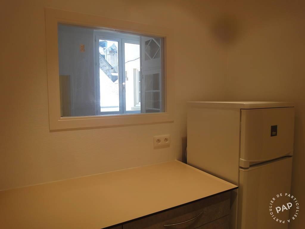 Location appartement 3 pi ces 44 m blois 41000 44 m 440 de particulier particulier - Location appartement meuble blois ...