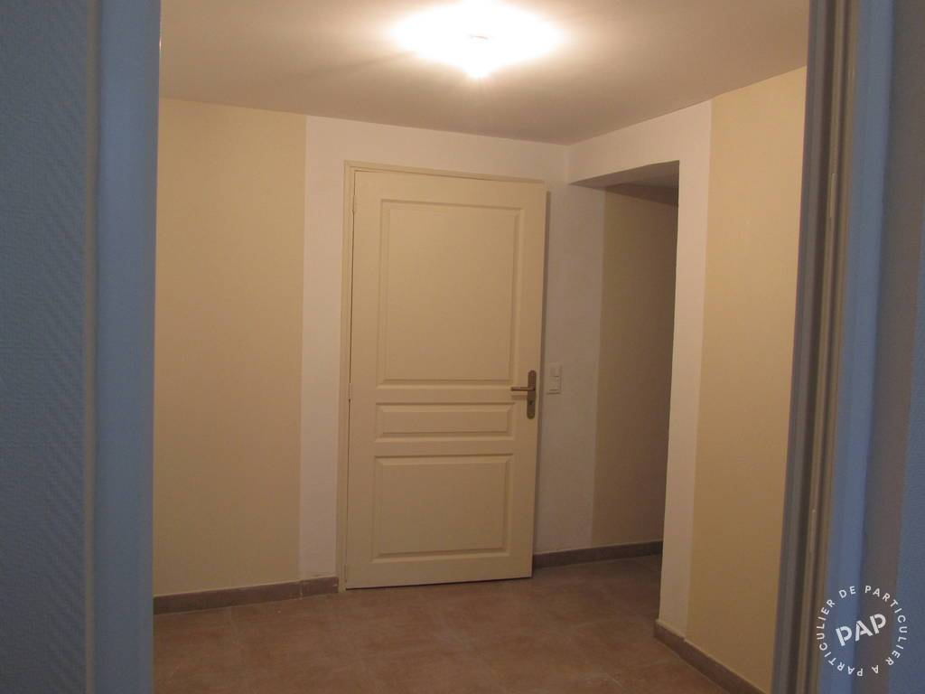 Location immobilier 845€ Nimes