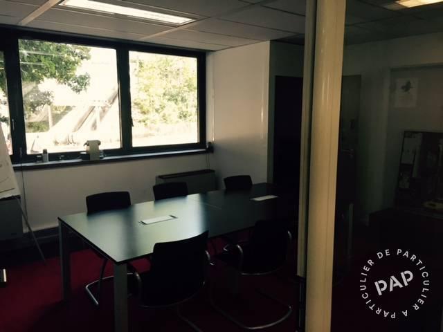 bureaux locaux professionnels issy les moulineaux 178 m e pap commerces. Black Bedroom Furniture Sets. Home Design Ideas