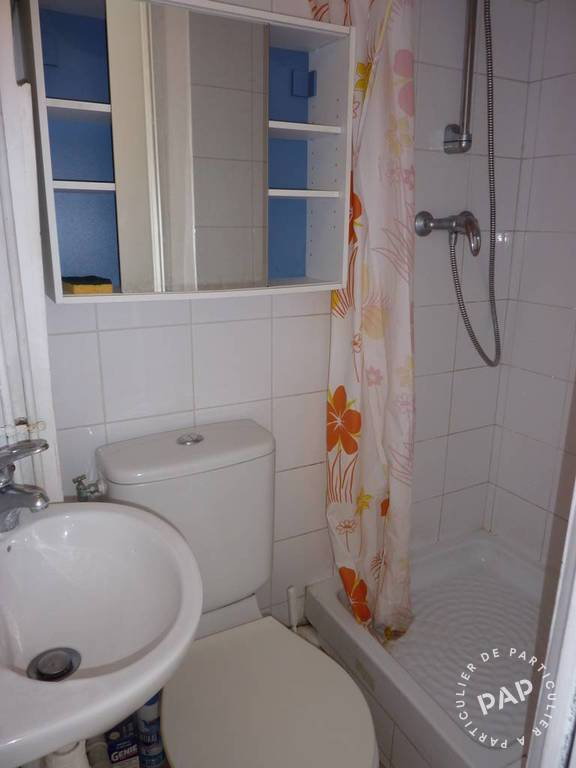 Appartement paris 500 - Location studette meublee paris ...