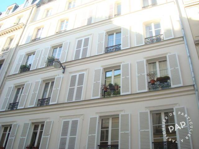 Location appartement 14 m - Location meublee paris particulier ...
