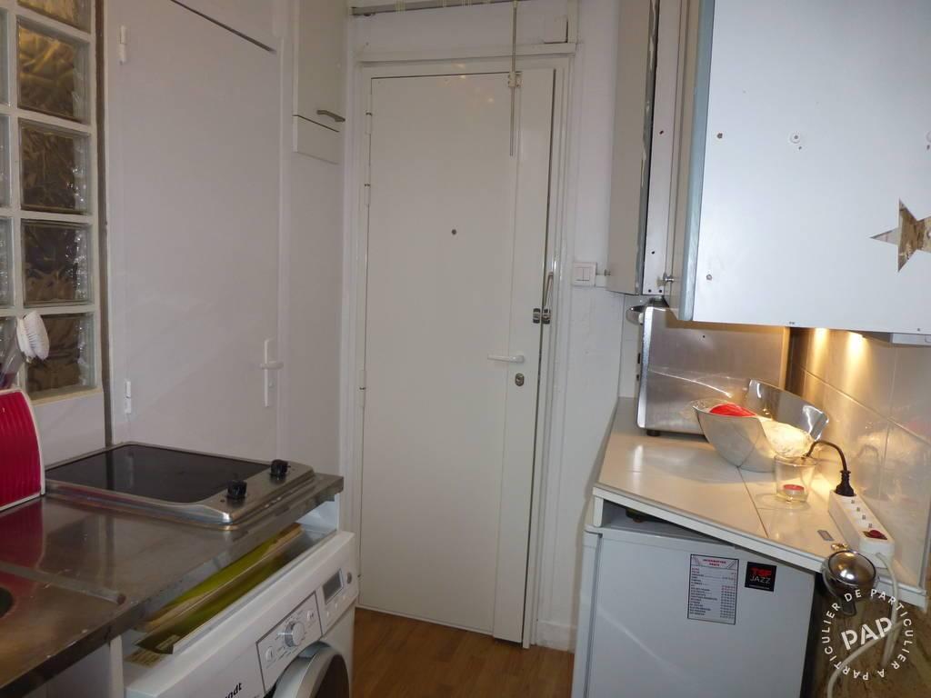 location appartement 25 m. Black Bedroom Furniture Sets. Home Design Ideas