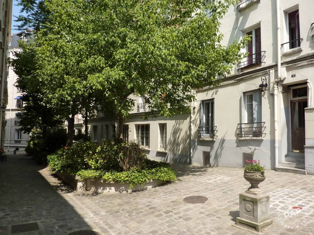 Location appartement 9 m - Location studette meublee paris ...