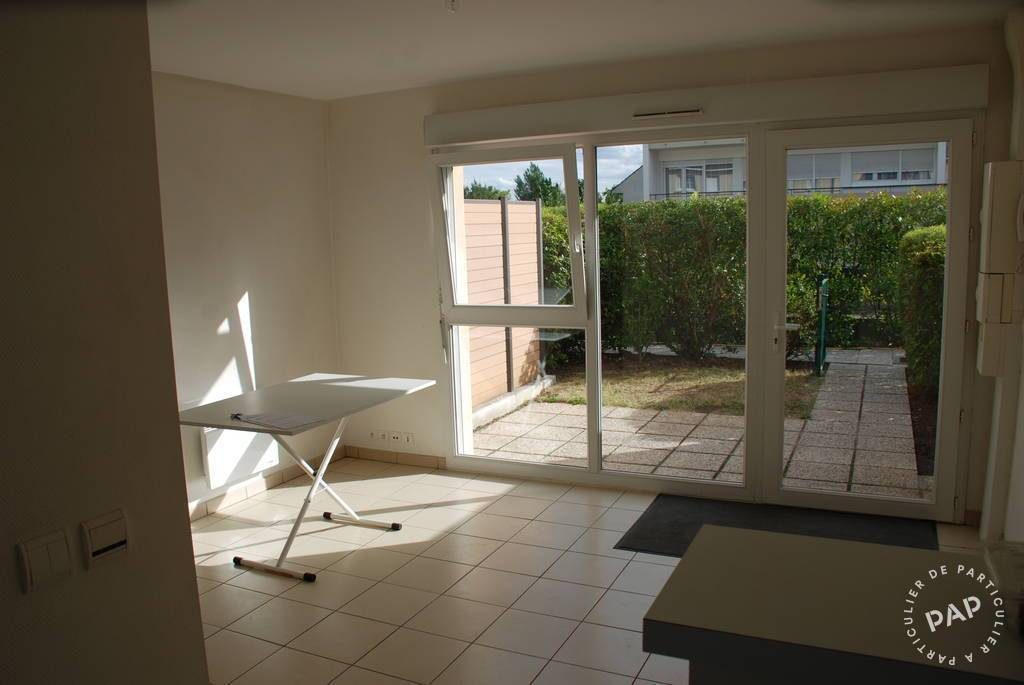 appartement 900 48 m palaiseau. Black Bedroom Furniture Sets. Home Design Ideas