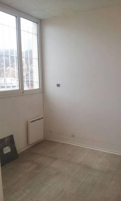 Location ou cession local commercial 300m� Bagnolet (93170) - 3.000€