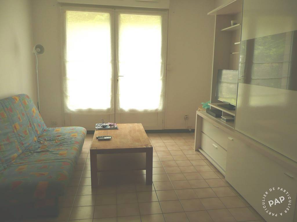 Location Appartement Beynes