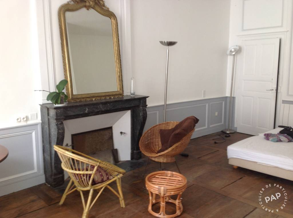 location meubl e chambre 50 m rennes 50 m 650 euros de particulier particulier pap. Black Bedroom Furniture Sets. Home Design Ideas