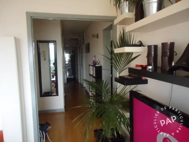 location appartement 4 pi ces 67 m rouen 76 67 m 730 e de particulier particulier pap. Black Bedroom Furniture Sets. Home Design Ideas