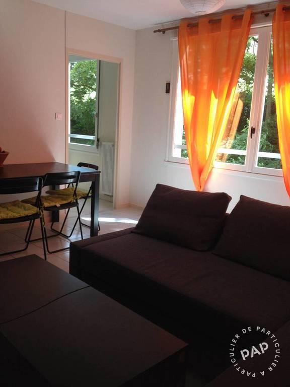 Location appartement 2 pi ces 44 m lyon 44 m 680 - Location appartement meuble lyon particulier ...
