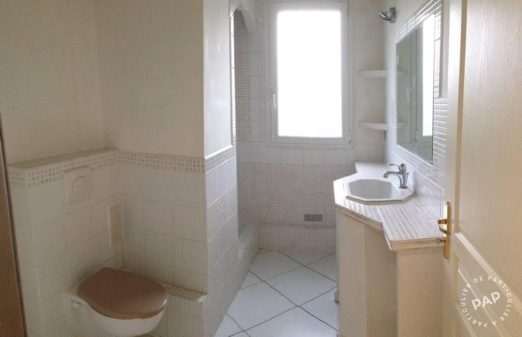 appartement thiais 930. Black Bedroom Furniture Sets. Home Design Ideas