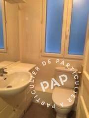 Appartement Paris 1.500€