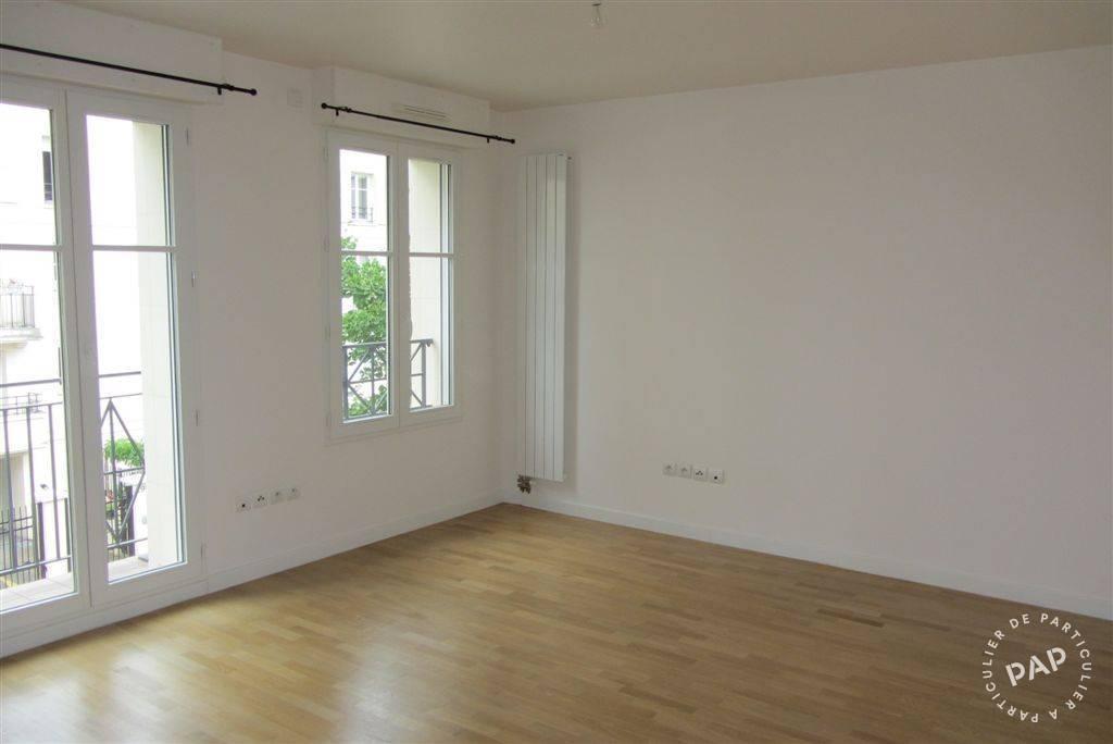 location appartement 3 pi ces 59 m la garenne colombes 92250 59 m de. Black Bedroom Furniture Sets. Home Design Ideas