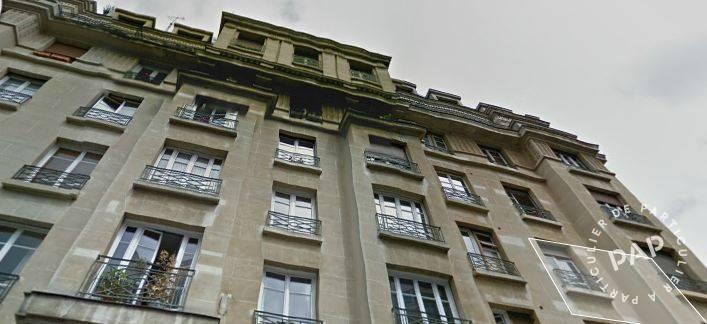 Location Meubl E Studio Paris 680 Euros De Particulier