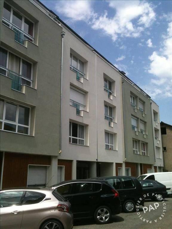 Location Studio 22 M Grenoble 22 M 405 Euros De. Home U203a Location Meuble  Grenoble Particulier U203a ...