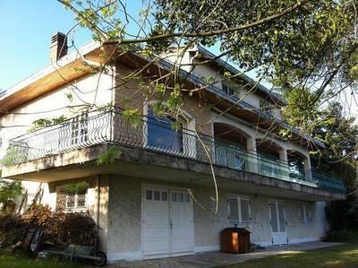 Location meubl�e appartement 5pi�ces 160m� Trevoux - 995€