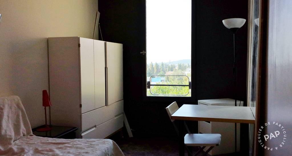 location meubl e chambre 12 m eragny 95610 12 m 450 de particulier particulier pap. Black Bedroom Furniture Sets. Home Design Ideas