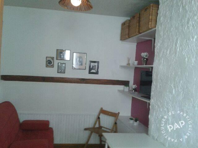 location appartement paris 12 m 515. Black Bedroom Furniture Sets. Home Design Ideas