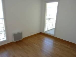 Location appartement 3pièces 60m² Chatillon - 1.390€