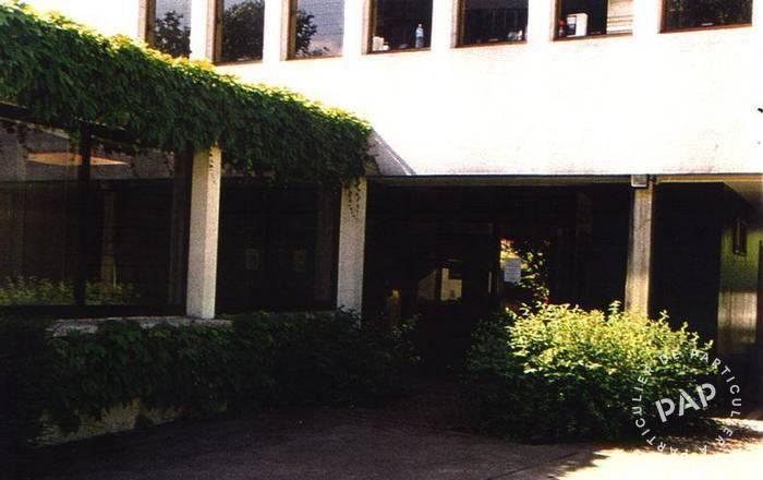 Location Bureaux et locaux professionnels Cachan (94230)