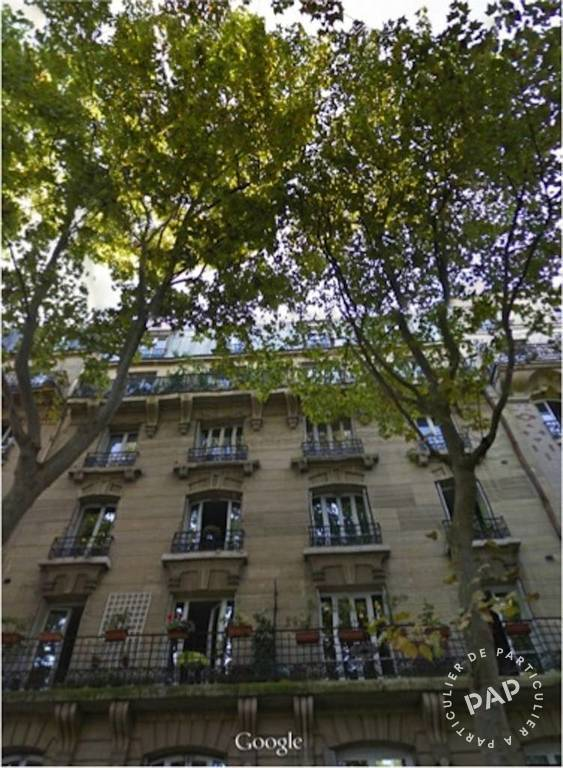 Location appartement paris 570 - Location meublee paris particulier ...