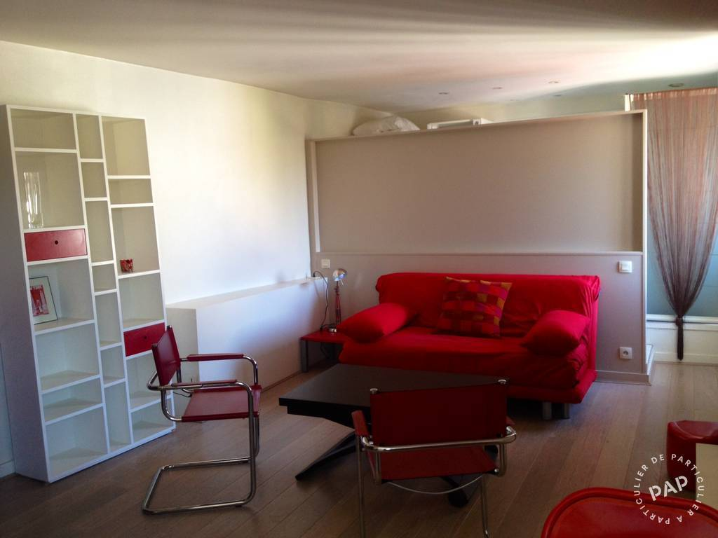 Location Appartement Ecully (69130)