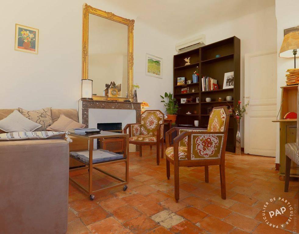 location appartement aix en provence. Black Bedroom Furniture Sets. Home Design Ideas