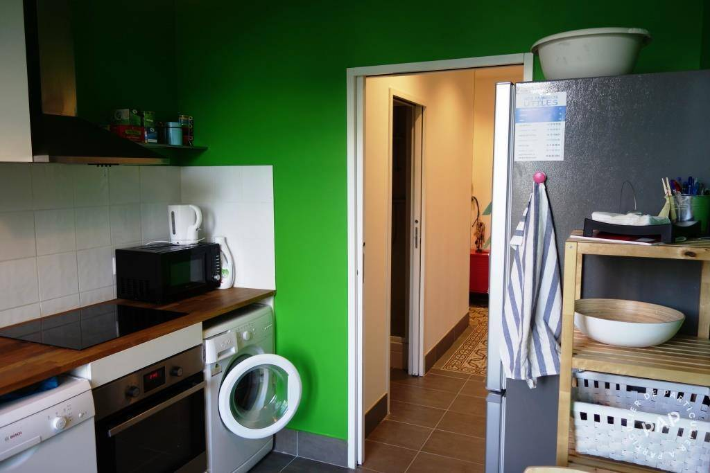 Appartement grenoble 640 for Amenagement appartement grenoble