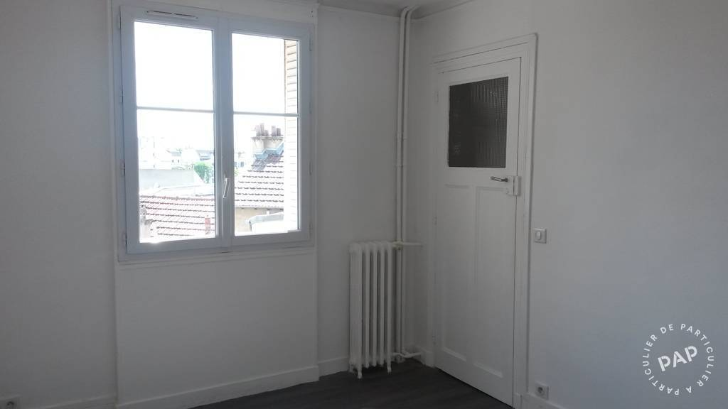 Appartement maisons laffitte 790 for Appartement a louer maison laffitte