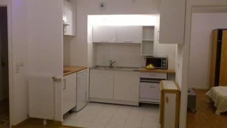 Location appartement 2pi�ces 45m� Argenteuil (95100) - 977€