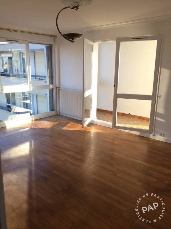 Location appartement maisons alfort 94700 appartement for Appartement a louer a maison alfort