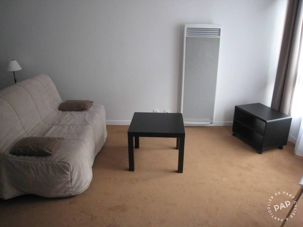 location meubl e studio 27 m issy les moulineaux 27 m 852 e de particulier particulier. Black Bedroom Furniture Sets. Home Design Ideas