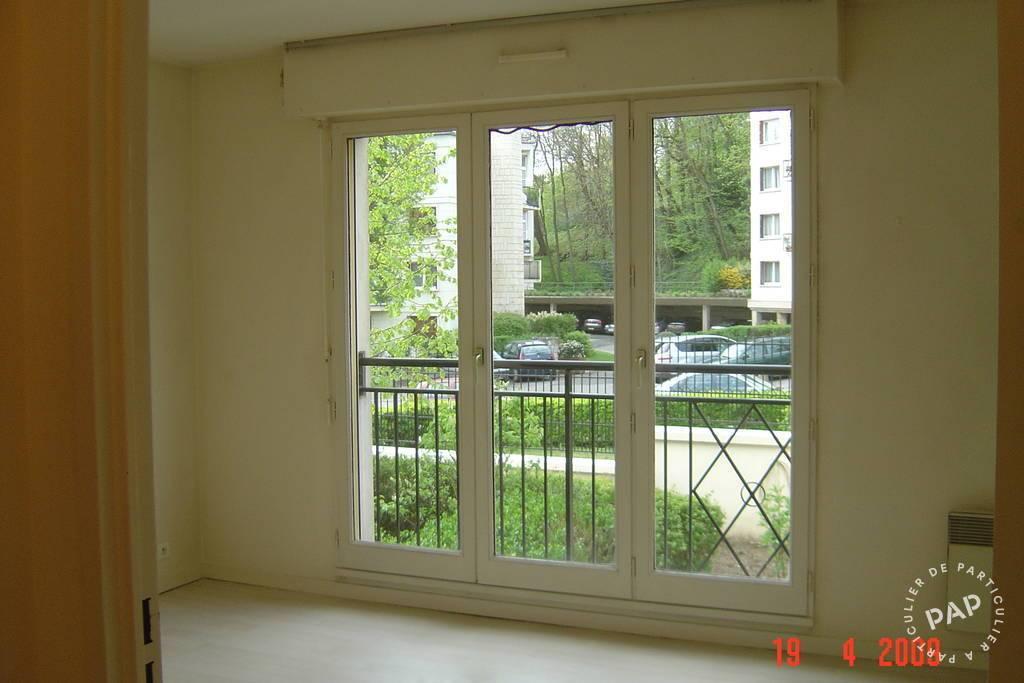 location studio 23 m versailles 78000 23 m 610 e de particulier particulier pap. Black Bedroom Furniture Sets. Home Design Ideas