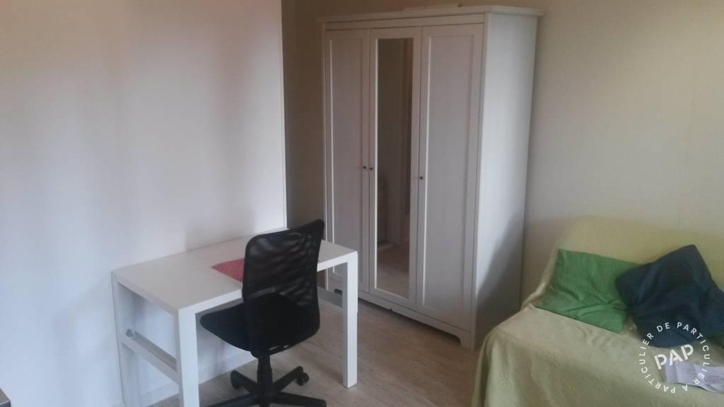 location meubl e studio 17 m marseille 10e 17 m 450 e de particulier particulier pap. Black Bedroom Furniture Sets. Home Design Ideas