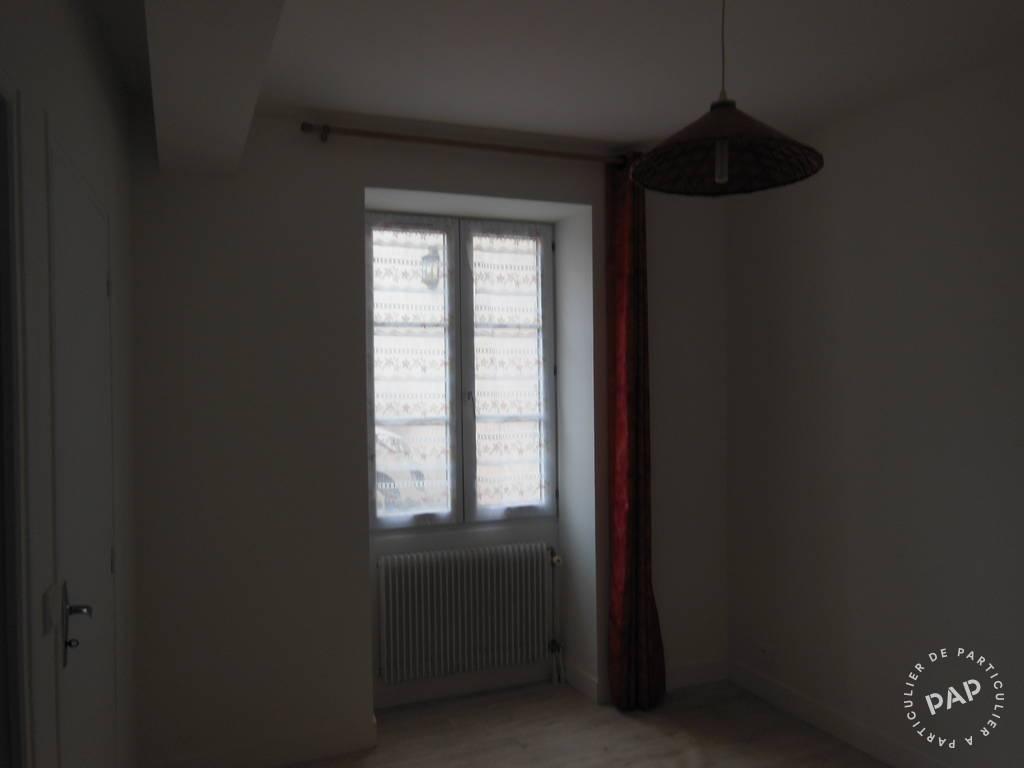Appartement Houdan 650€