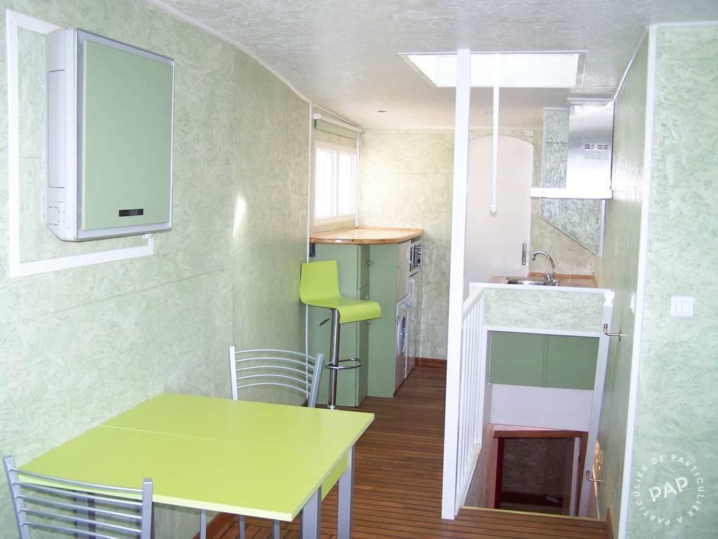 appartement nantes 585. Black Bedroom Furniture Sets. Home Design Ideas
