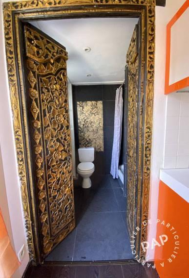 Appartement Ivors (60141) 560€