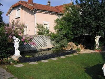 Le Plessis-Trevise (94420)