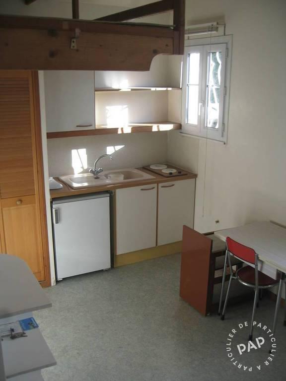 Location studio val de marne 94 studio louer val for Location meuble vincennes