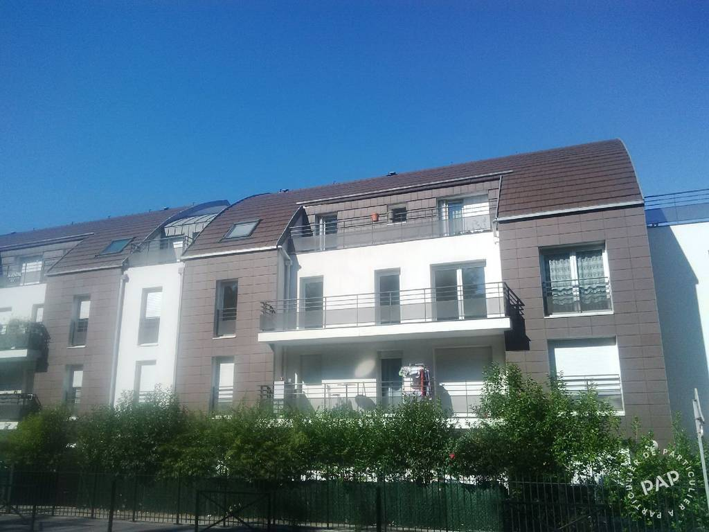 Location Appartement Limeil Brevannes