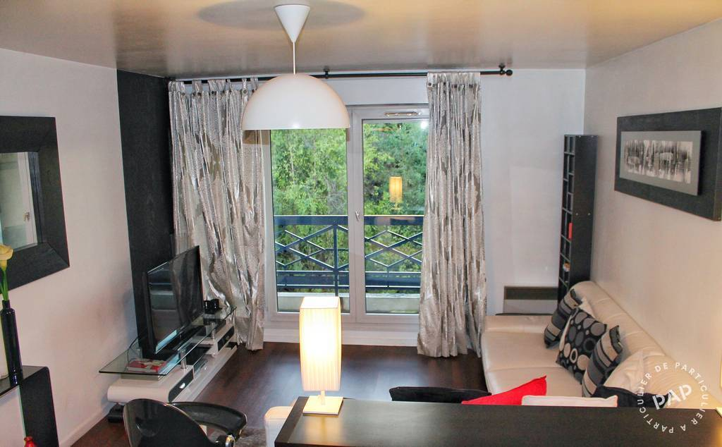 Location appartement chelles 67 m 890 - Location appartement chelles ...