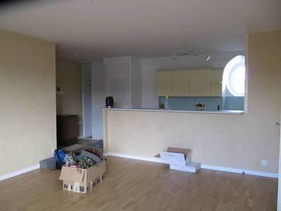 Location appartement 2pi�ces 54m� Le Plessis-Robinson (92350) - 1.020€